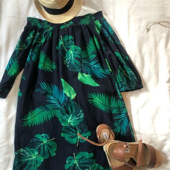 Old Navy Dresses & Skirts - Old navy dress